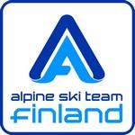 alpine_ski_team_finland