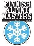 finnish_alpine_masters