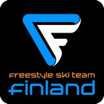 freestyle_ski_team_finland