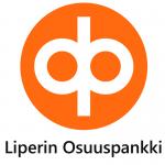 op_liperi