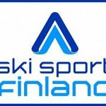 ski_sport_finland