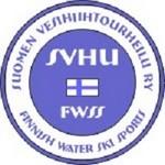 svhu_logo